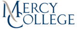 mercy stacked small 60