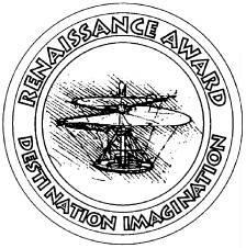 Award-Renaissance