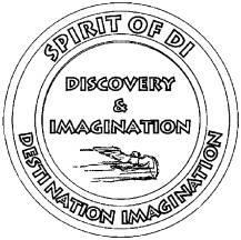 Award-SpritOfDI