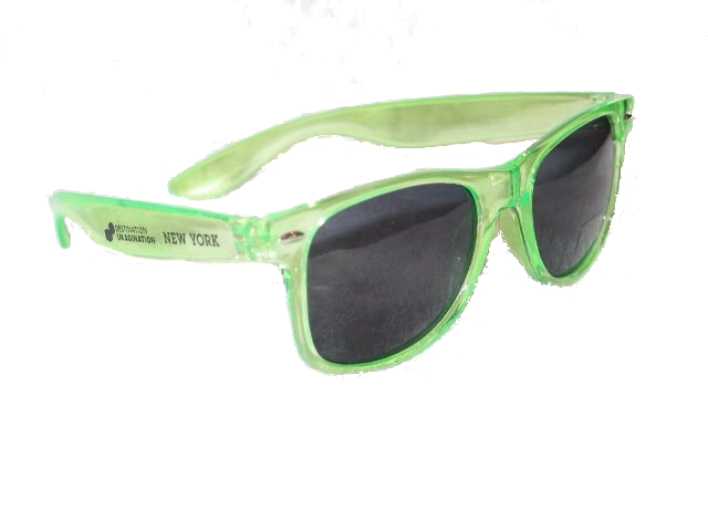 NYDI Sunglasses