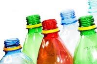 plastic-bottles-537x357