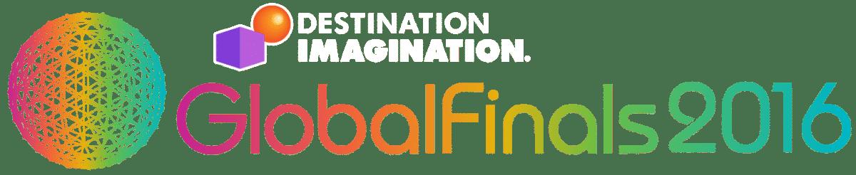 Global Finals Logo 2016