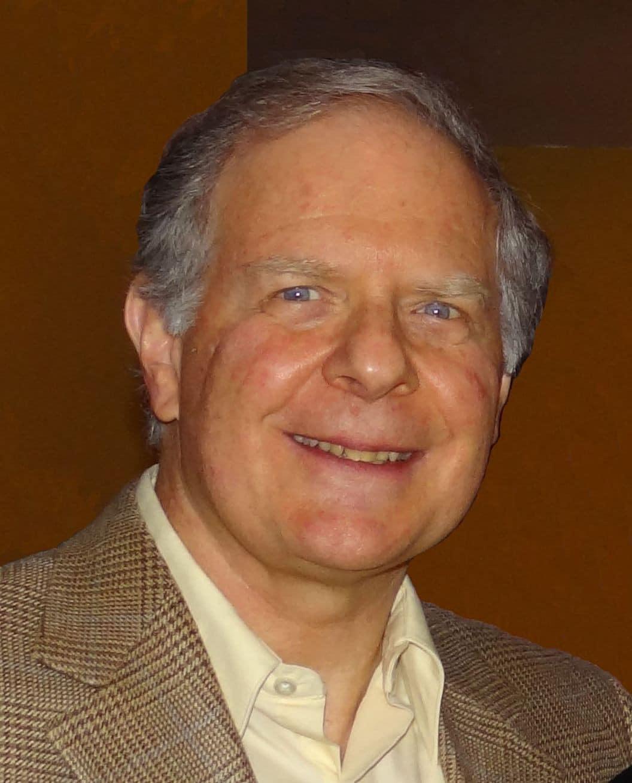 Rick Rand